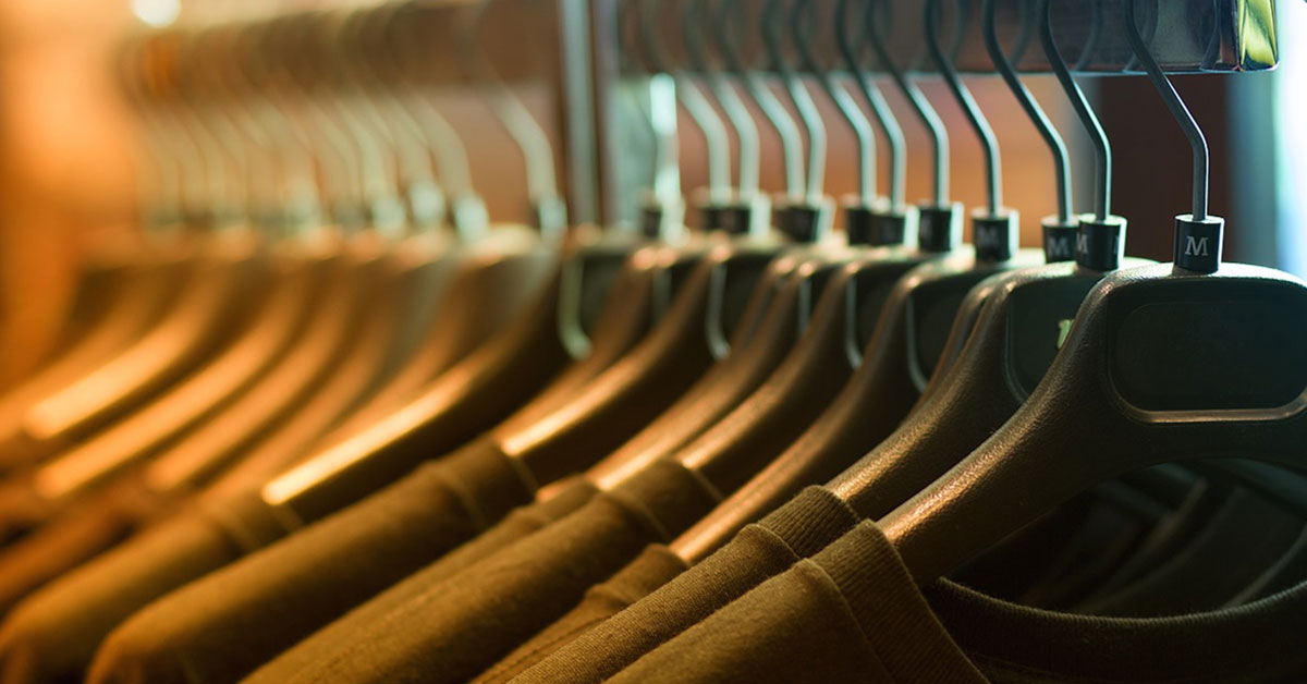 Sourcing products from Indonesia – Alternatives to China