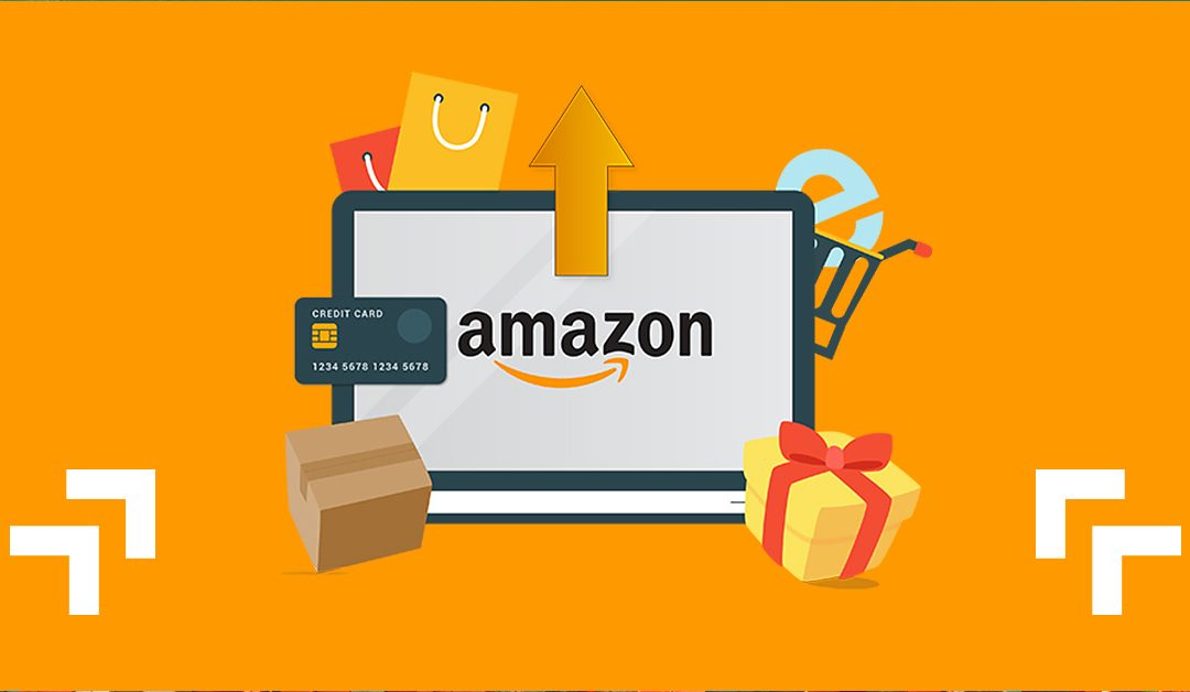 Useful tools for Amazon PPC management