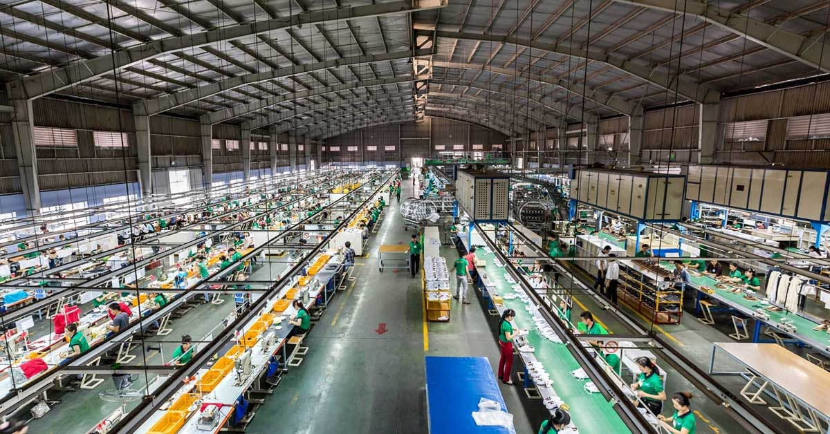 Opportunities for Amazon sellers in Vietnam