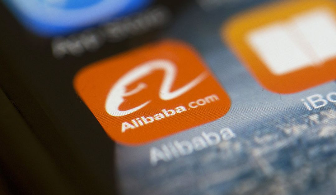 7 common types of scam on Alibaba.com