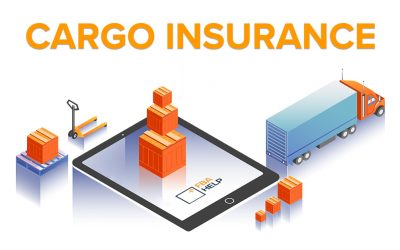 Cargo insurance for Amazon FBA shipments
