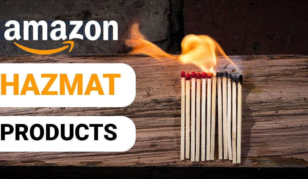 what does fba mean on amazon