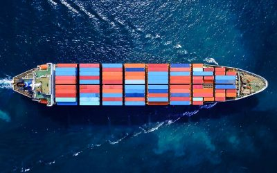 Freight forwarding from China for Amazon FBA sellers
