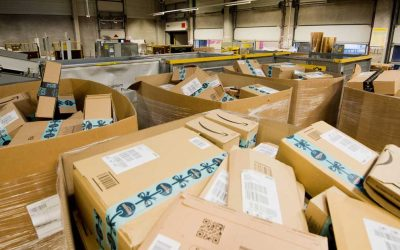 """Amazon plans """"Summer Sale"""" event to jumpstart sales after the pandemic"""