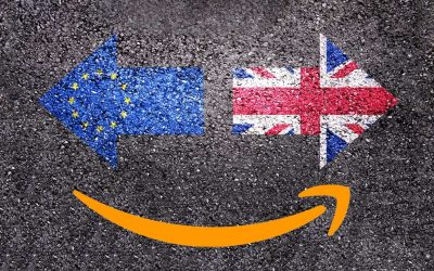How to Sell on Amazon EU and UK Marketplaces in 2021?
