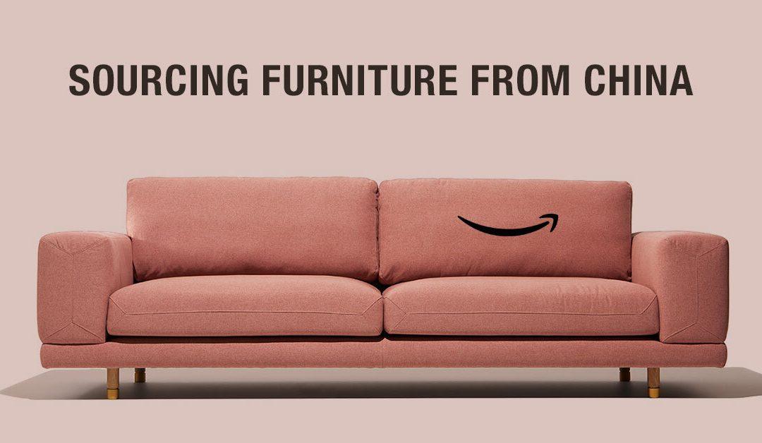 furniture sales online