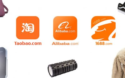 How to find a reliable supplier in China?